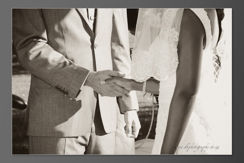 DK Photography DVD+SLideshow-202 Karen & Graham's Wedding in Fraaigelegen  Cape Town Wedding photographer