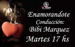 ENAMORANDOTE