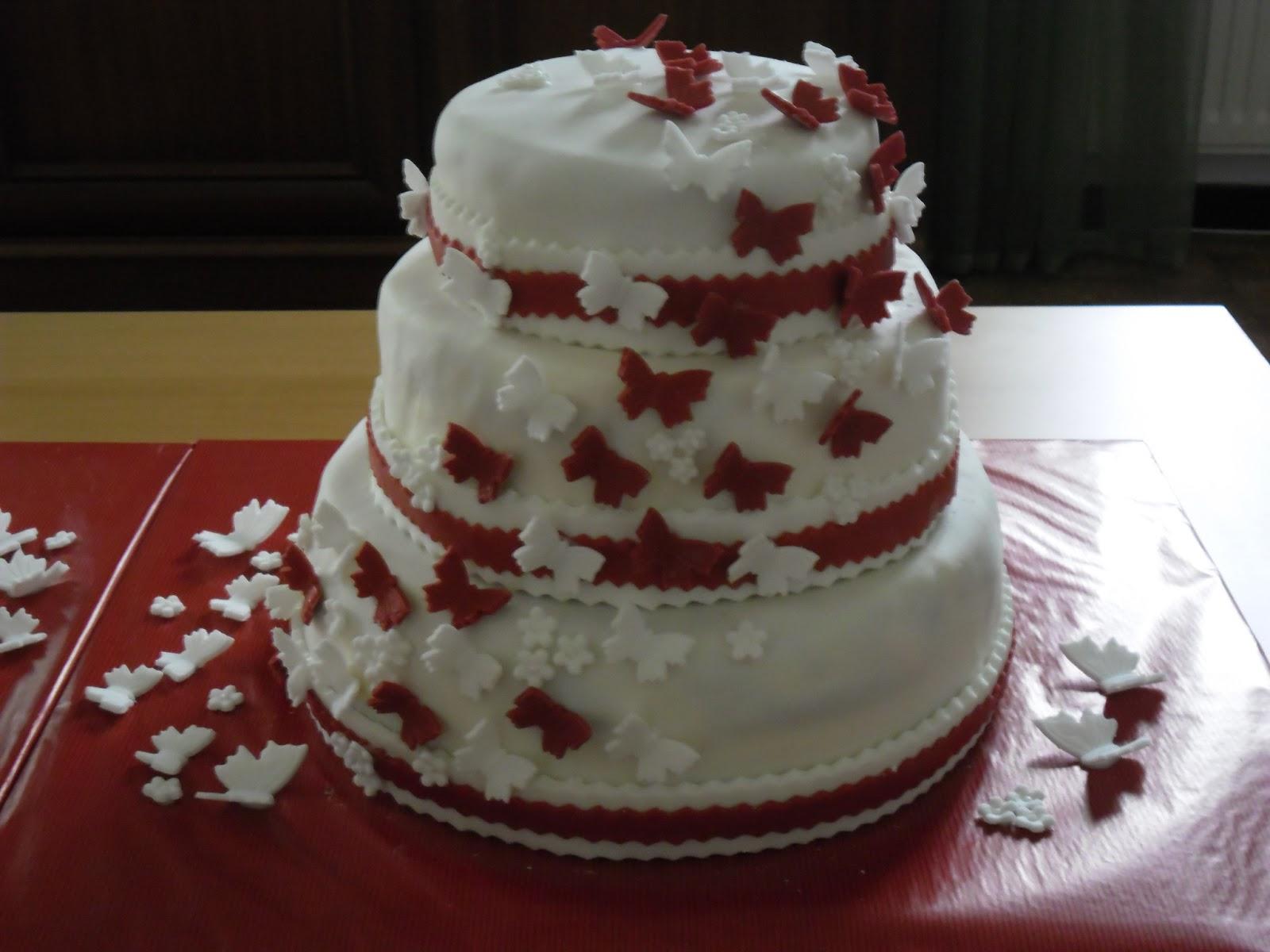 Wedding cake, gâteau de mariage  GATEAUX DALINE