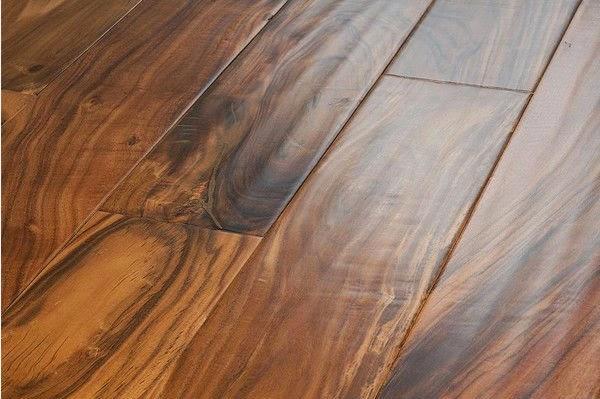 El blog del piso de madera - Tipos de suelos de madera ...