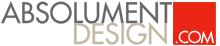 Meubles et décoration de maison sur Absolument Design
