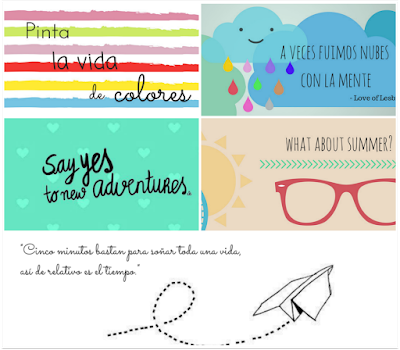 portadas de facebook gratis freebies facebook covers gratis free download