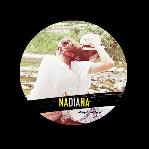 NADIANA