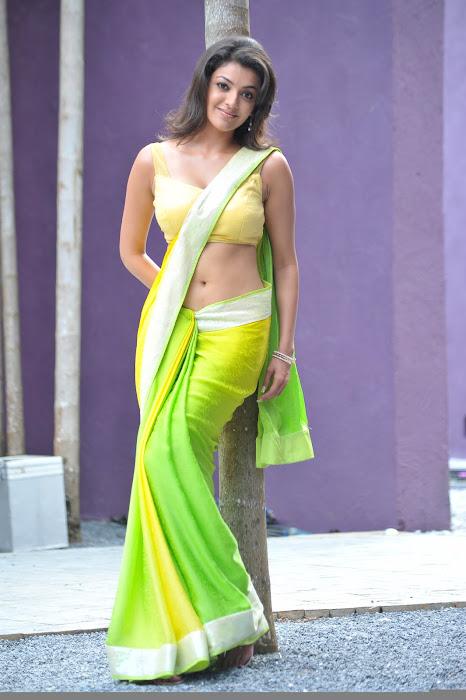 kajal agarwal spicy from businessman, kajal agarwal new hot photoshoot