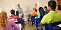 Senac abre inscrições para cursos gratuitos profissionalizantes 2015