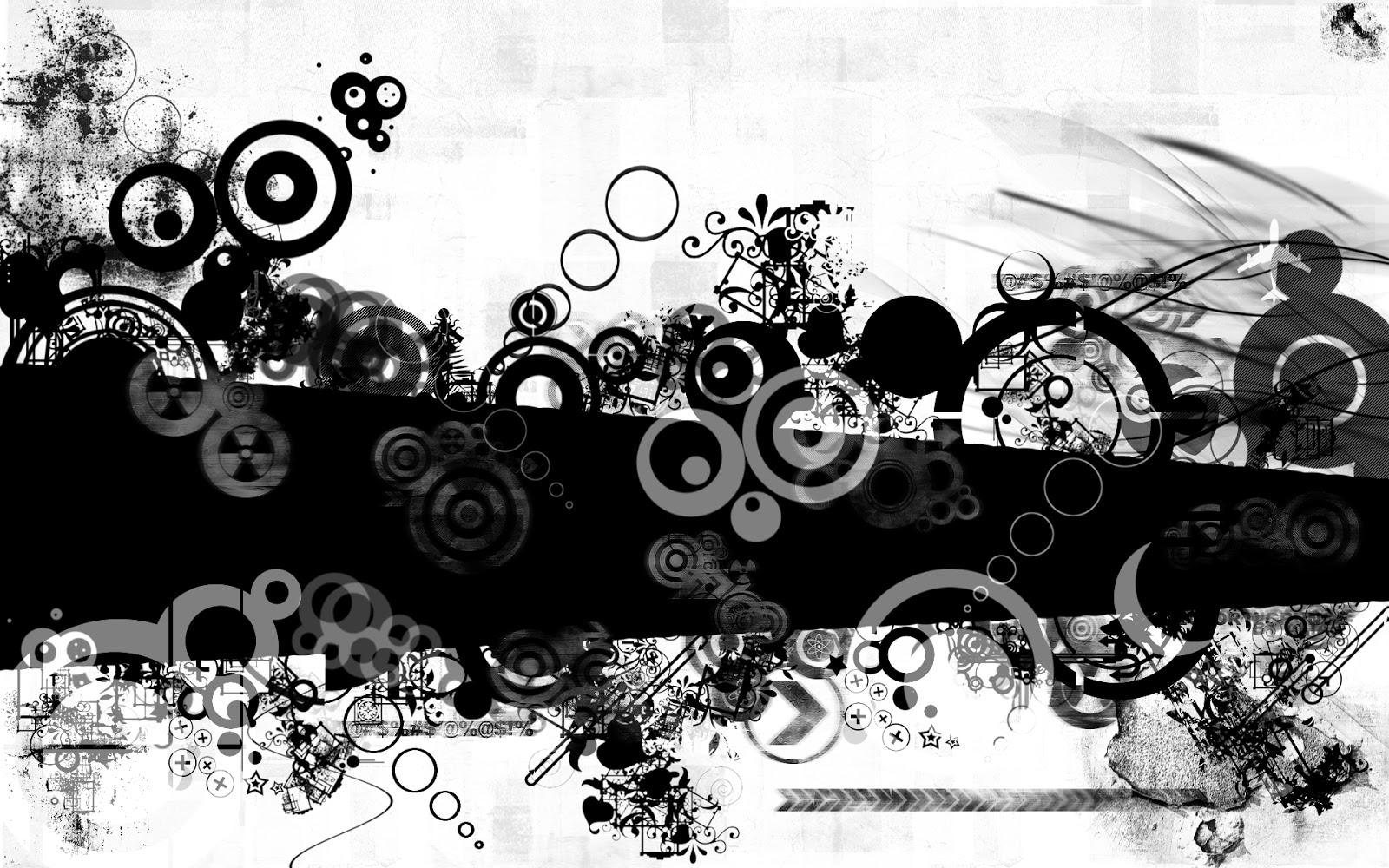 http://1.bp.blogspot.com/-mL3It_XvyFI/UROLHfhpbHI/AAAAAAAAJEU/rzP0ahpQxu4/s1600/Siyah+Beyaz+hd+resimler+2013+(14).jpg