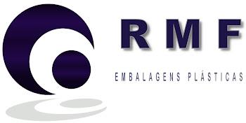 RMF EMBALAGENS