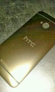 HTC M8 to feature Twil Ultrapixel camera and qHD display