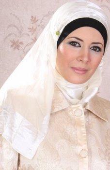 Hijab-Styles-2013