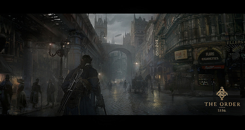 building-a-new-london-the-order-1886-ps4