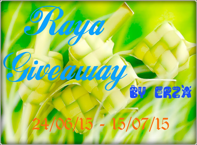 http://eirza.blogspot.com/2015/06/raya-giveaway-by-erza_24.html