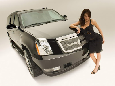 Sexy_Girls_and_Strong_Cars_Wallpapers