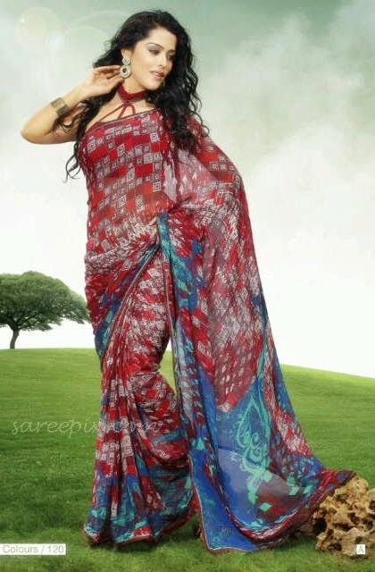 Priyanka_chhabra