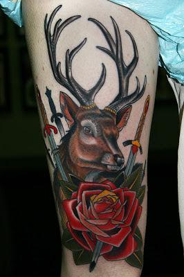 3d tattos for men for girls for women tumblr designs for Genital tattoo tumblr