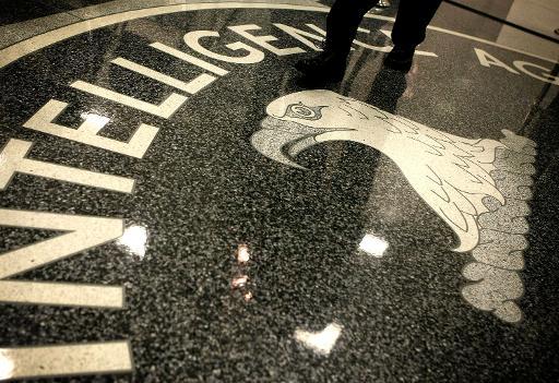 Direktur CIA Kirim Surat Peringatan kepada Militer Iran