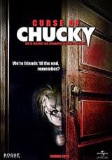 Muñeco Diabólico 6 (Curse of Chucky) 2013