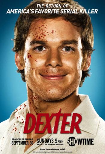 Comentar películas y series - Página 2 Dexter4