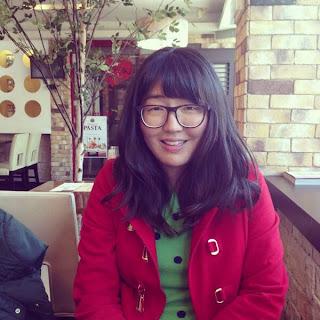 MAYO 2013: Siempre nos quedará el verano (Trilogía Verano - Libro 3) : Jenny Han [Destino, 7 Mayo 2013]