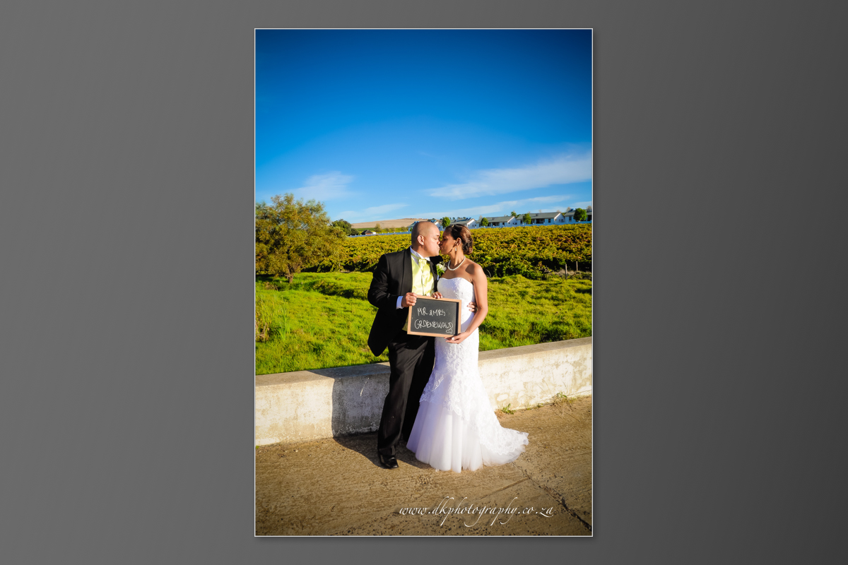 DK Photography DVD+slideshow-359 Cleo & Heinrich's Wedding in D'Aria, Durbanville  Cape Town Wedding photographer