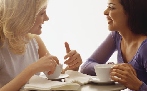 6 mẹo giúp cải thiện kỹ năng giao tiếp