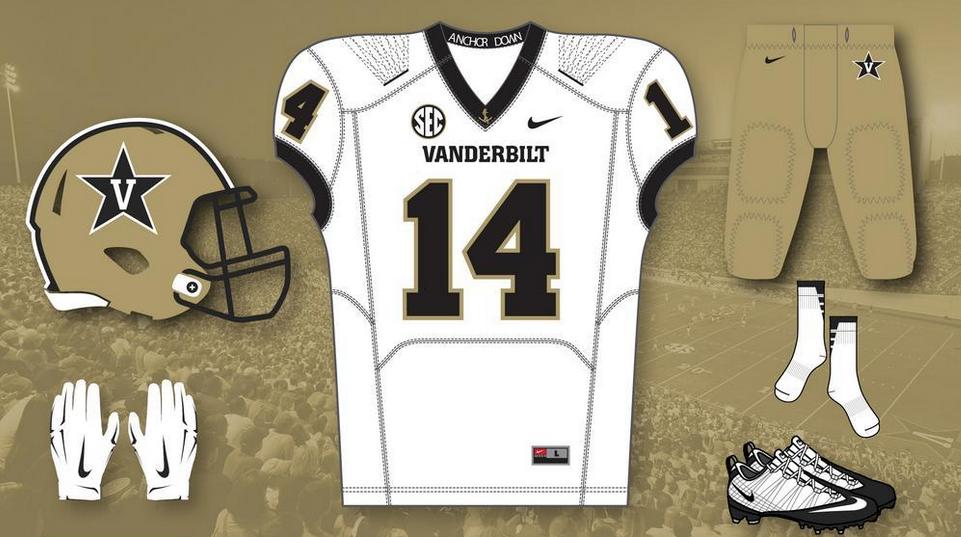 Vanderbilt%2BUniform.PNG