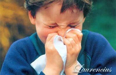 penyakit-sinusitis