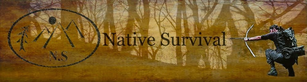 Native Survival