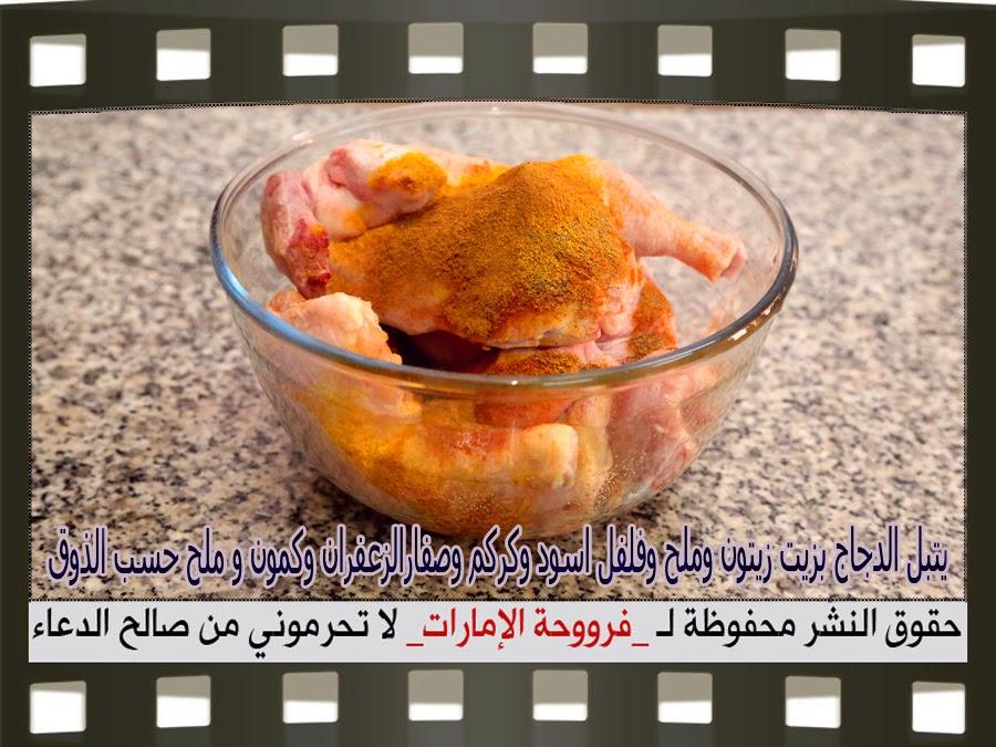 http://1.bp.blogspot.com/-mLInG28jF8M/VO77eBy6y1I/AAAAAAAAIuM/mfMzIs3F1Pk/s1600/4.jpg
