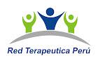 RED TERAPEUTICA PERU (click aqui)