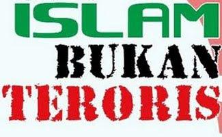 http://1.bp.blogspot.com/-mLJooN3wUnw/T3wjA885qQI/AAAAAAAAAD4/4YNK80alOoA/s400/Islam%2BBukan%2BTeroris.jpg
