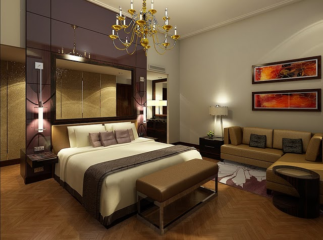Genial Bedroom Interior Design Photos Free Download