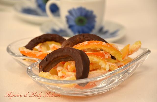 hiperica_lady_boheme_blog_di_cucina_ricette_gustose_facili_veloci_scorze_di_arancia_candite_2