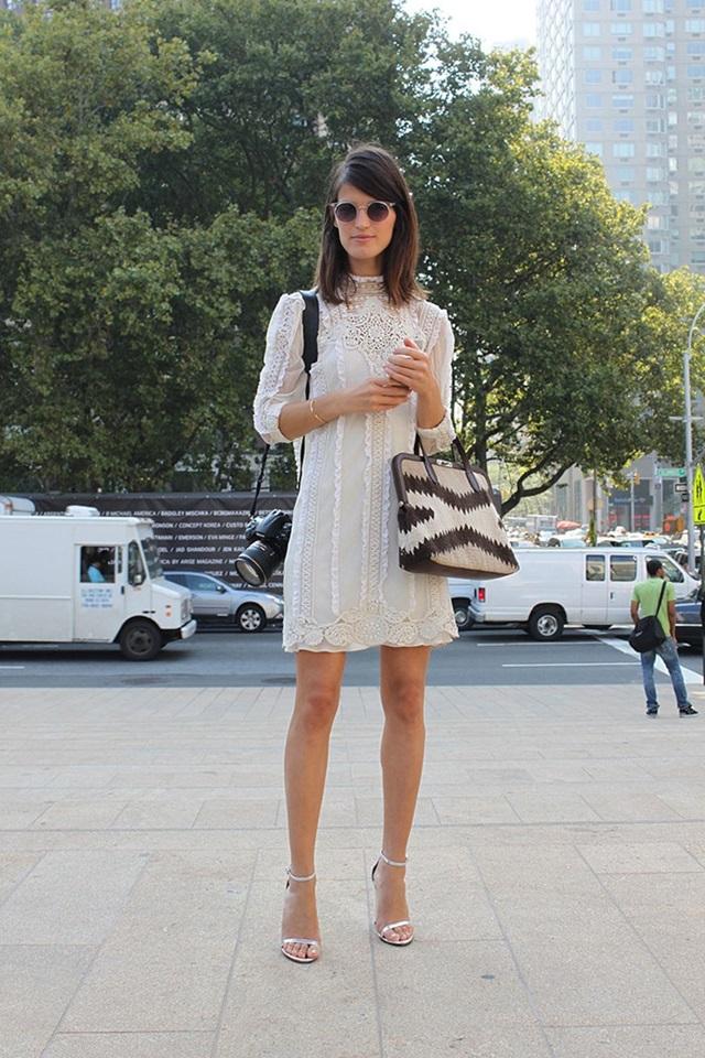 vestidos_blancos_verano
