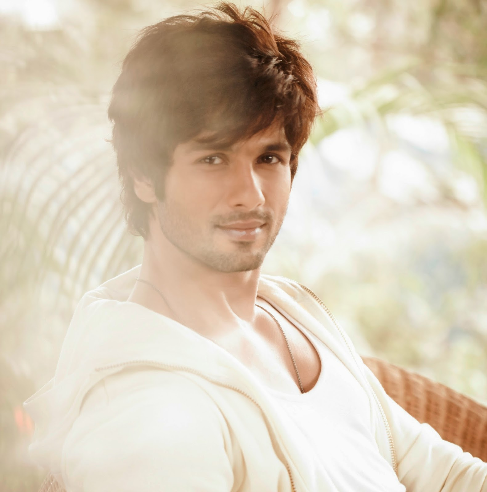 Shahid Kapoor HD Wallpapers Free Download
