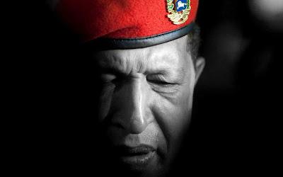 Hugo Chavez | Copolitica