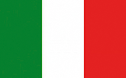 SEZIONE ITALIA / ITALY SECTION