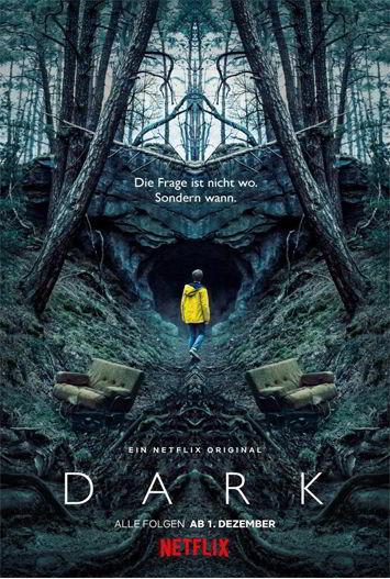 dark-temporada-1-hd-720p-latino-dual-cap