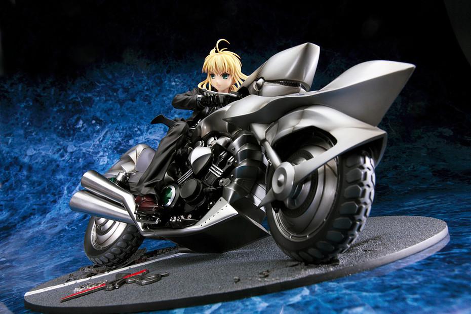 Saber Yamaha V Max
