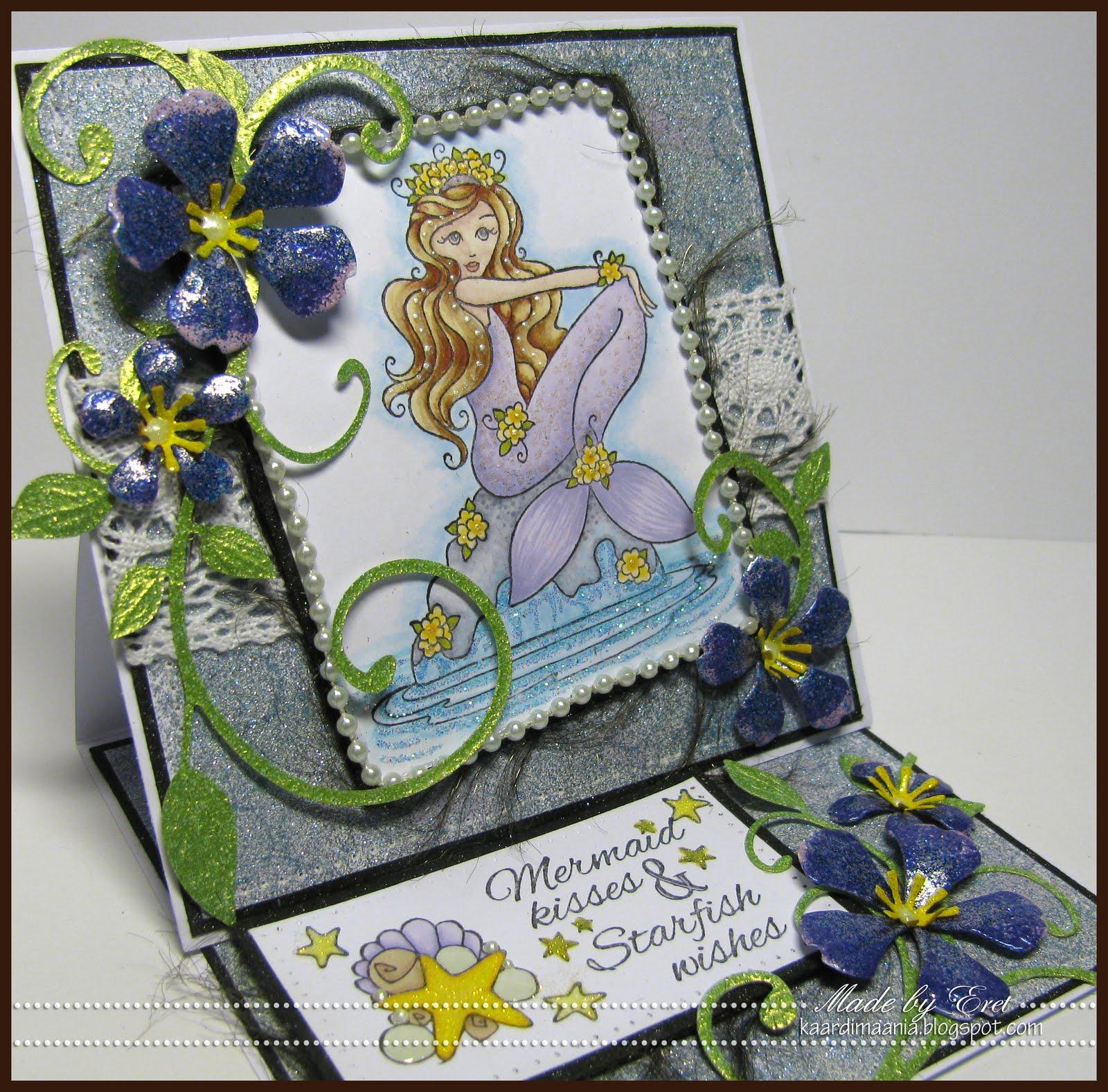 http://kaardimaania.blogspot.com/2014/02/sparkle-n-sprinkles-fabruary-1-reveal.html
