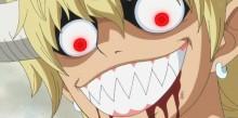 One Piece Episódio 712 - Assistir Online