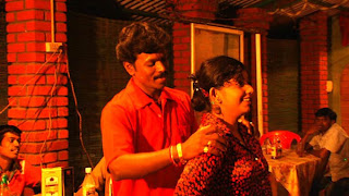 Settai Thanam Movie Songs Caller Tune Code For All Subscribers