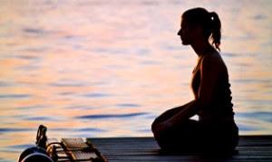 a meditáció az a leghatásosabb, legkézenfekvőbb, legegyszerűbb mód