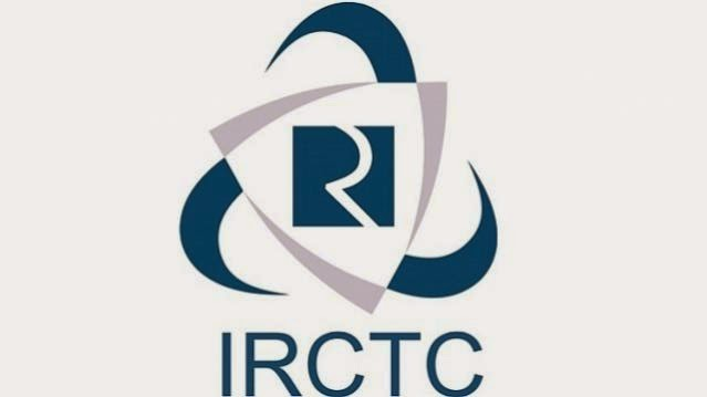 Book IRCTC Tatkal And General Tickets From Mobile Version