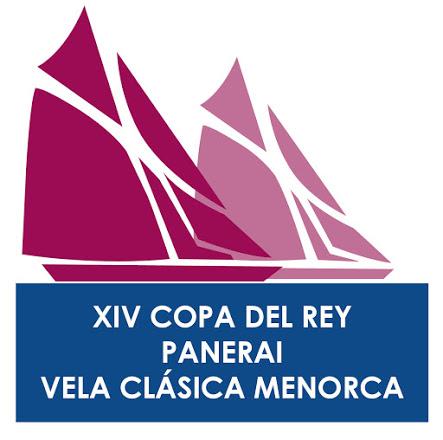 Las fotos de las últimas regatas:  XIV Copa del Rey - Vela Clásica Menorca