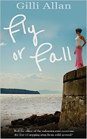 http://www.amazon.com/Fly-Fall-Gilli-Allan-ebook/dp/B00XXZJ43S/ref=sr_1_3?s=books&ie=UTF8&qid=1438666127&sr=1-3&keywords=fly+or+fall