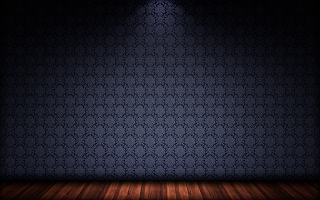 High Quality Dark Texture Pattern