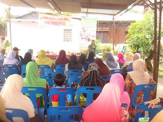 Koperasi Wanita Sungai Nibong