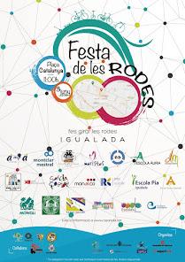 FESTA DE LES RODES