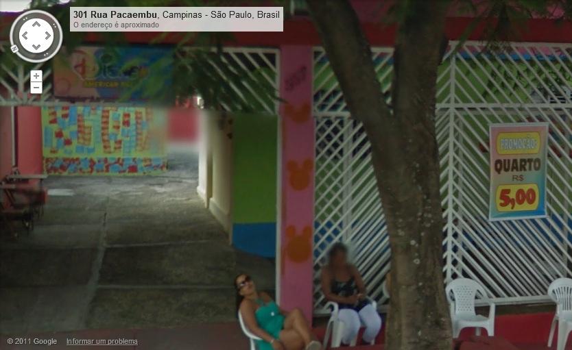 Jardim itatinga em campinas sp - 1 5