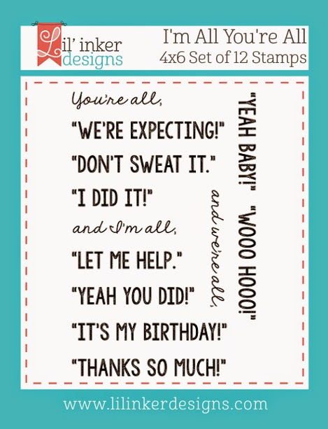 http://www.lilinkerdesigns.com/Im-all-youre-all-stamps/